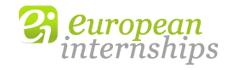 European Internships
